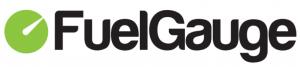 FuelGauge Logo
